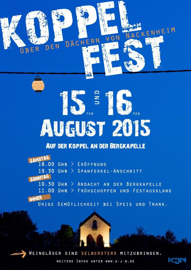 KJN Koppelfest Plakat Entwurf 3-page-001