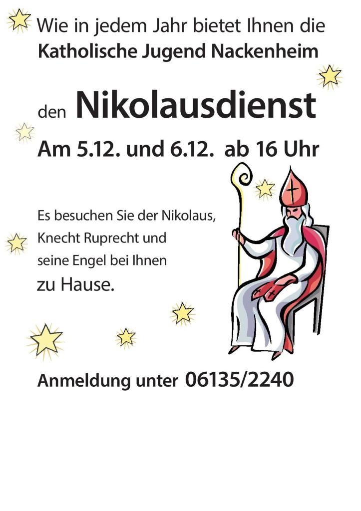 nikodienst_2014_amtsblatt-page-001